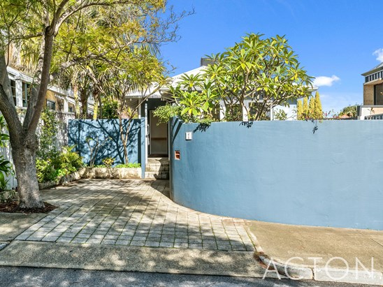 FROM $980,000 (under offer)