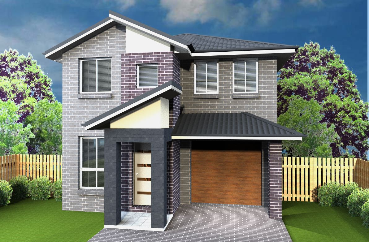 Package Price $649,000.00
