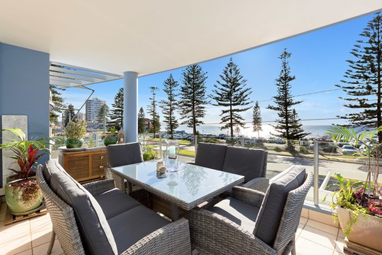 1145 Pittwater Road, Collaroy