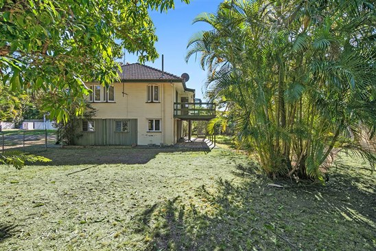 Offers Over $1,250,000