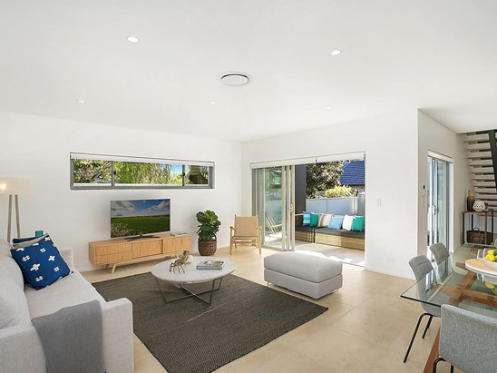 11A Eastern Road, Matraville