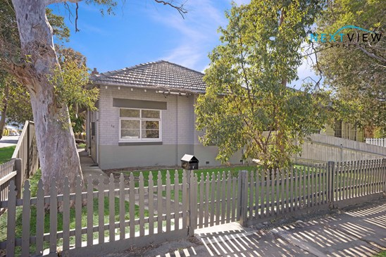 AUCTION - Bidders Guide $495,000 - $540,000
