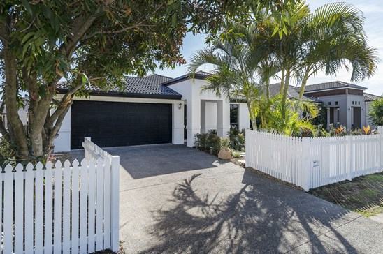Offers from $629,000