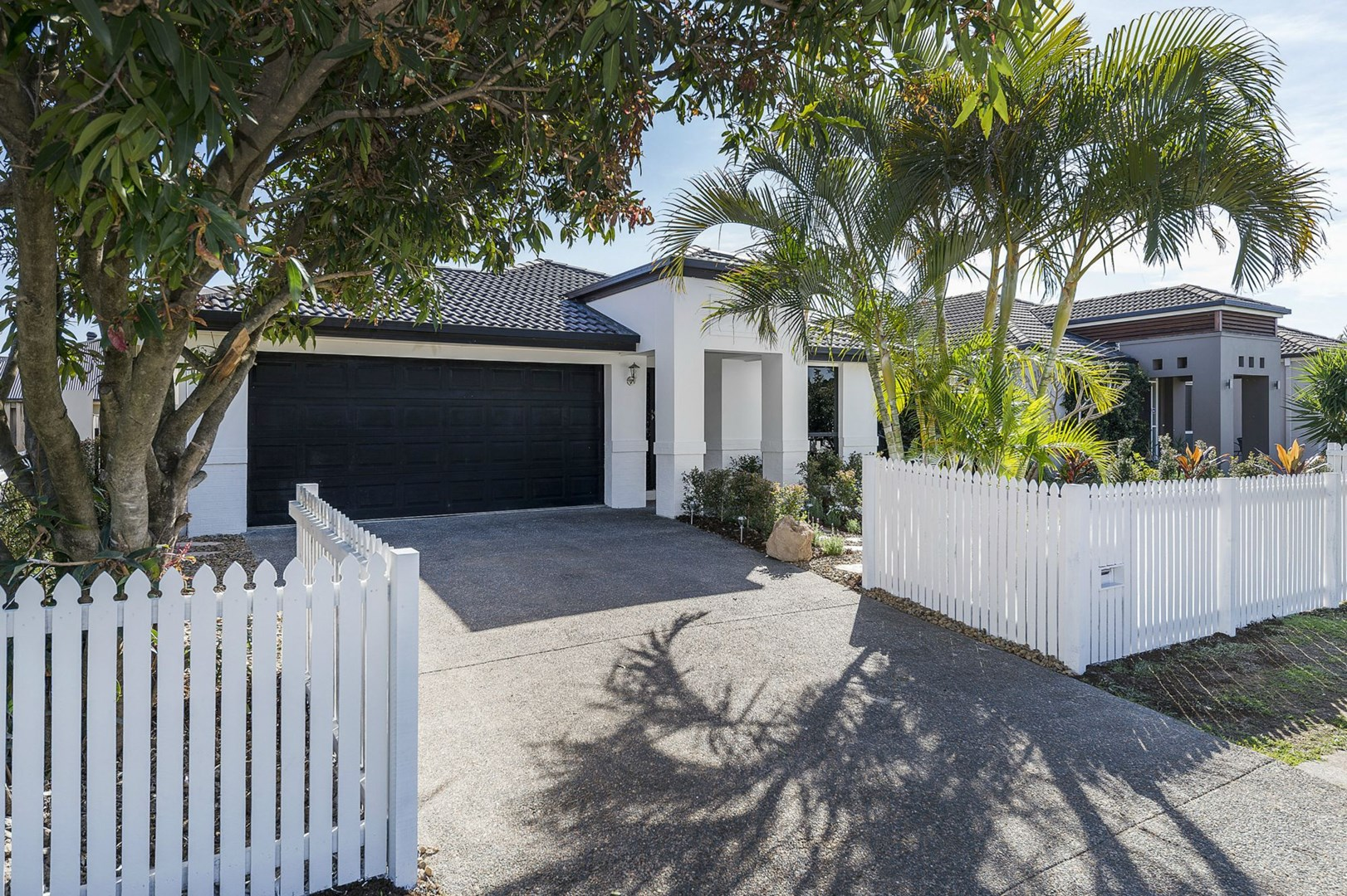 OFFERS FROM $615,000 (under offer)