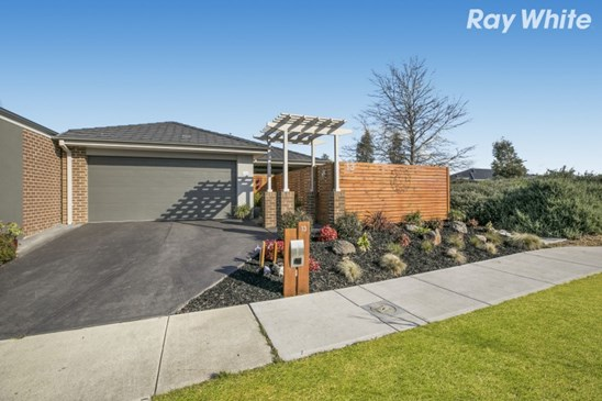 $480,000 to $525,000 (under offer)
