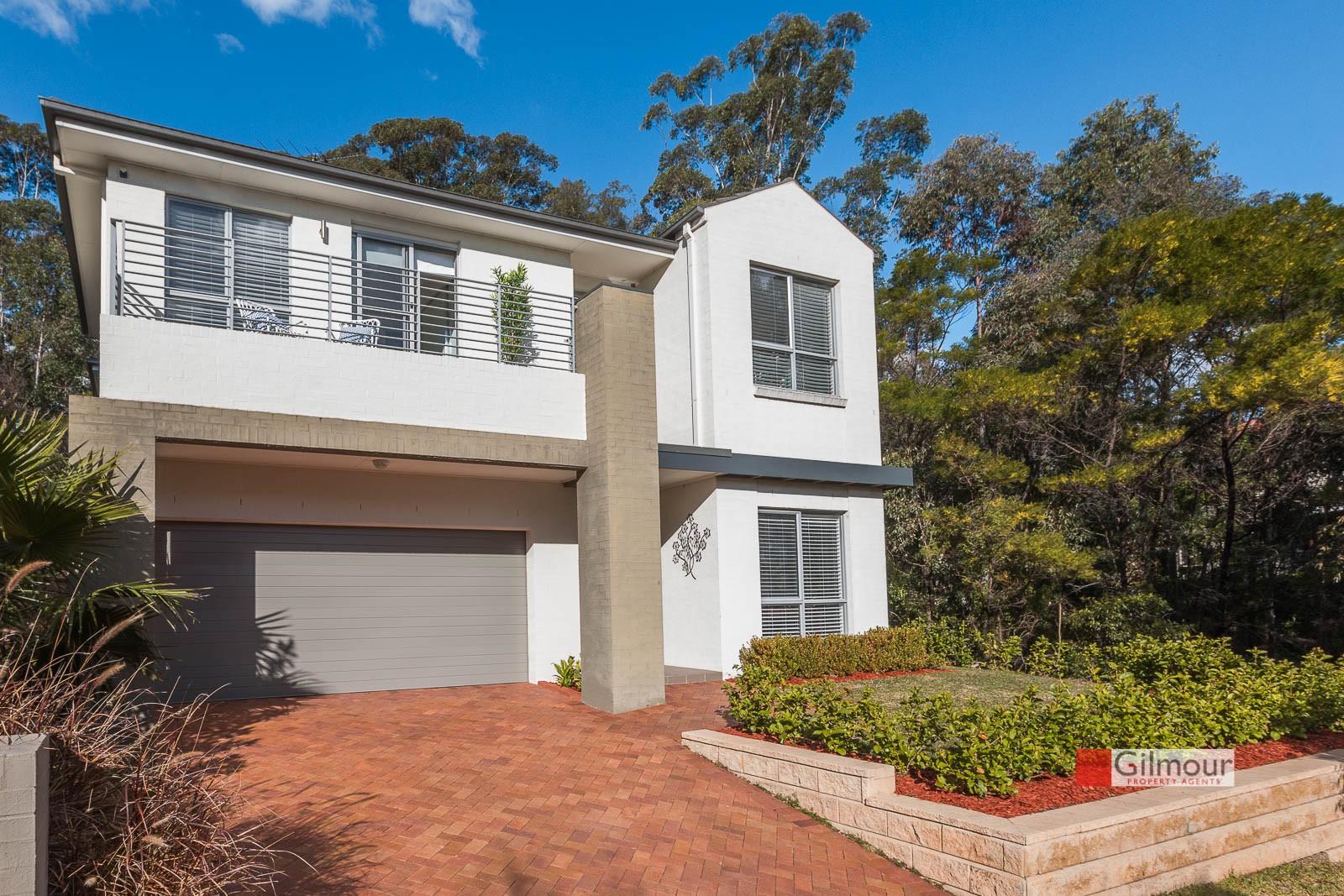 32 Chelsea Road, Castle Hill NSW 2154, Image 0
