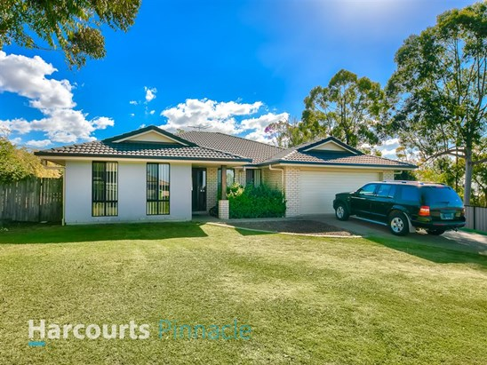 Offers Over $420,000