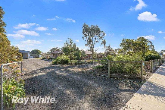 Auction - Saturday 2nd September 2017