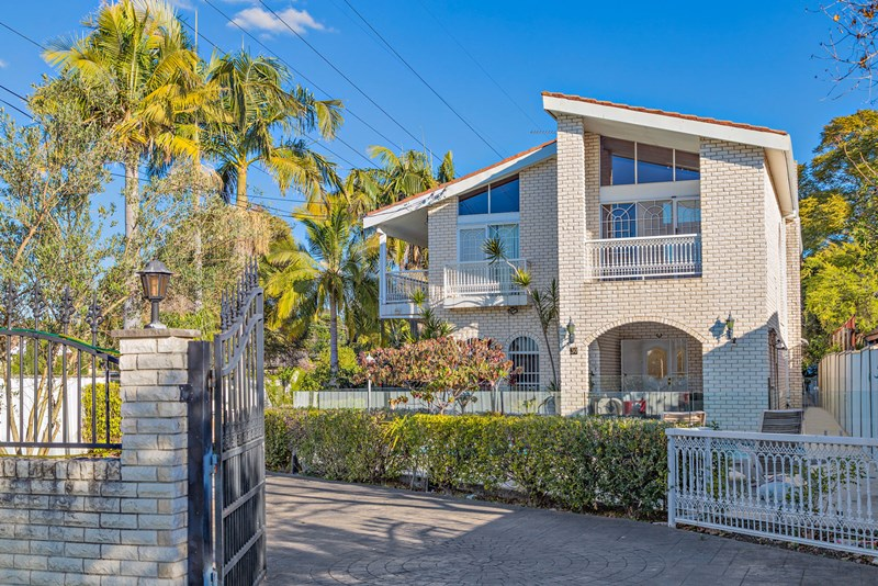 Picture of 30 Northcote Road, Greenacre