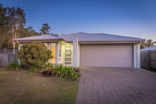 Offers Over $436,000