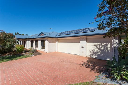 Offers over $575,000