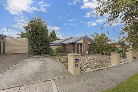 Auction: Saturday 2nd Sep at 12:30pm