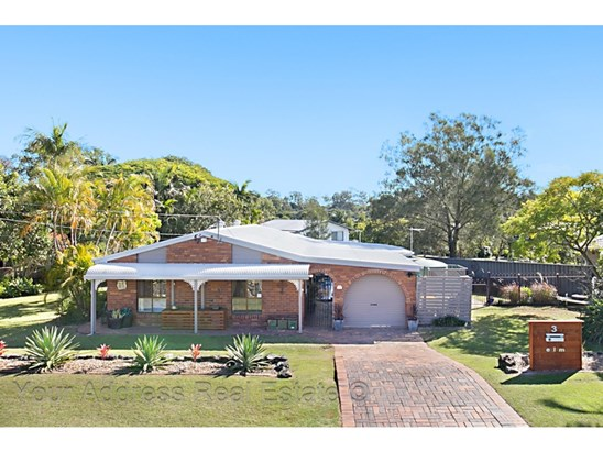 Offers Over $360,000