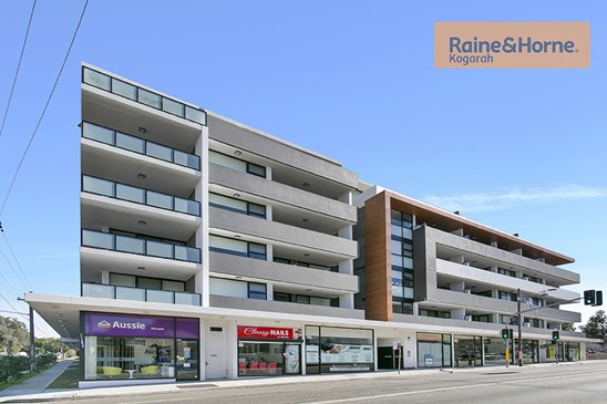 187 Rocky Point Road, Ramsgate