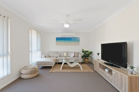 BUYERS FROM $399,000+ (under offer)