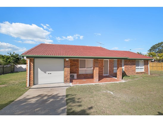 Offers over $390,000