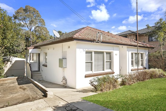 Auction - Bidders Guide $595,000