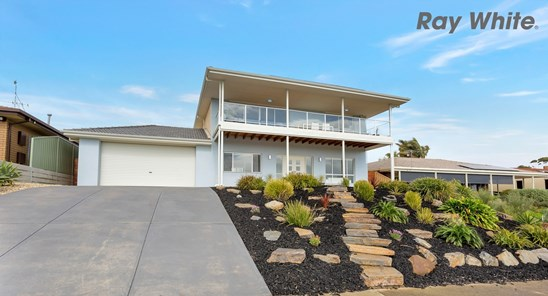 88 Perry Barr Road, Hallett Cove
