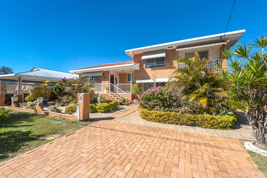 Offers Over $750,000 (under offer)