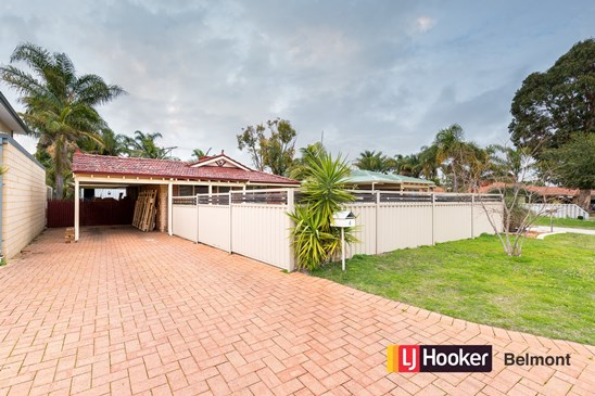 Offers over $320,000 (under offer)