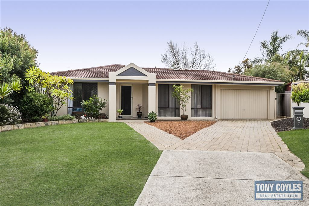 Price by Negotiation over $529,000 (under offer)