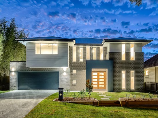 Offers over $875,000