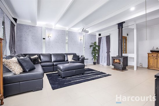 Price by Negotiation $720,000 - $790,000