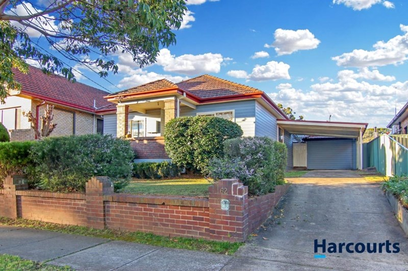 Picture of 62 Mutual Road, Mortdale