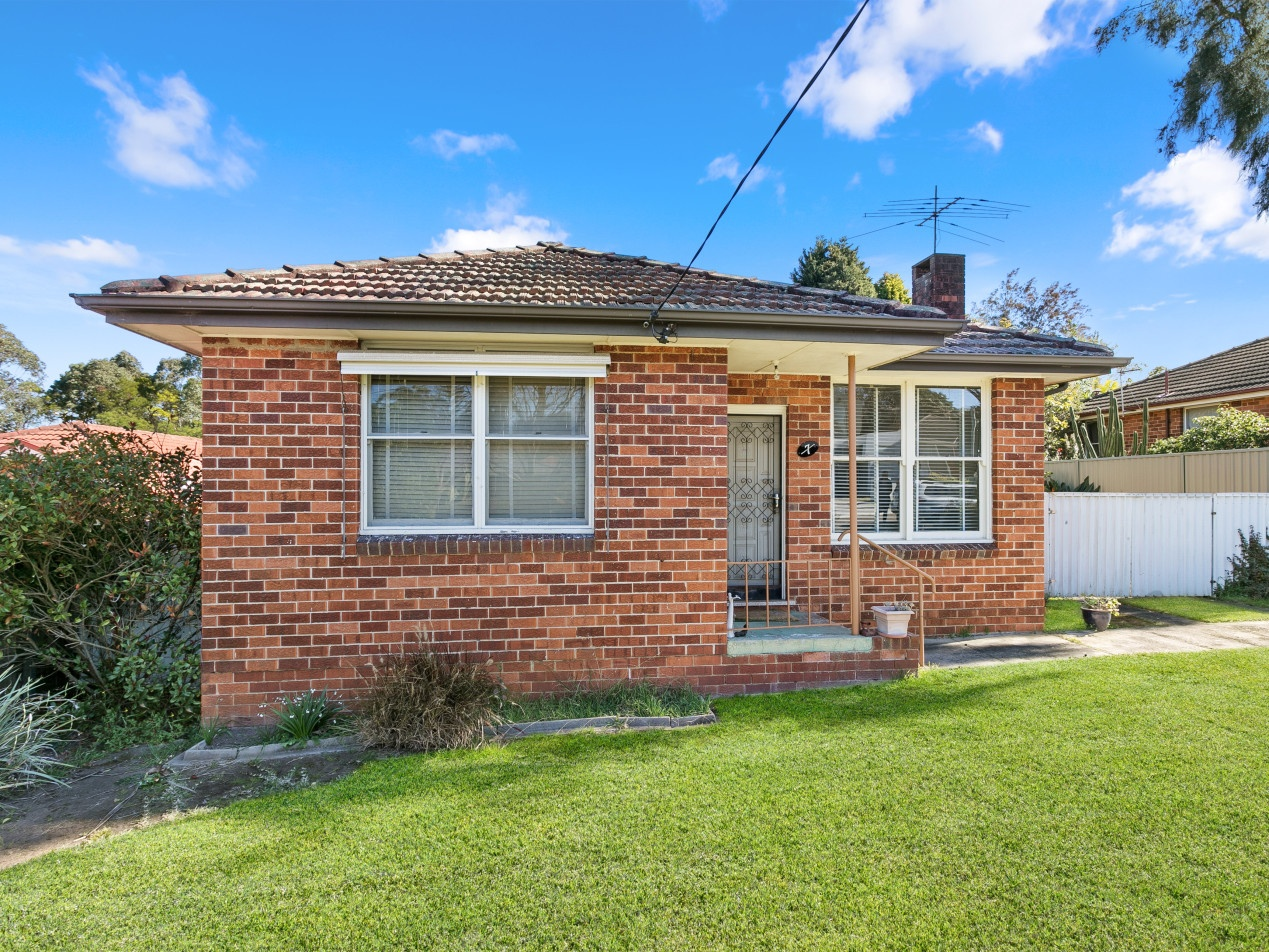 7 Clifton Street, West Ryde NSW 2114, Image 0