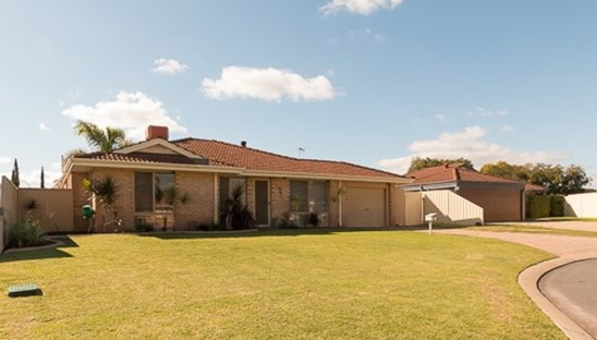 Offers From $279,000 (under offer)