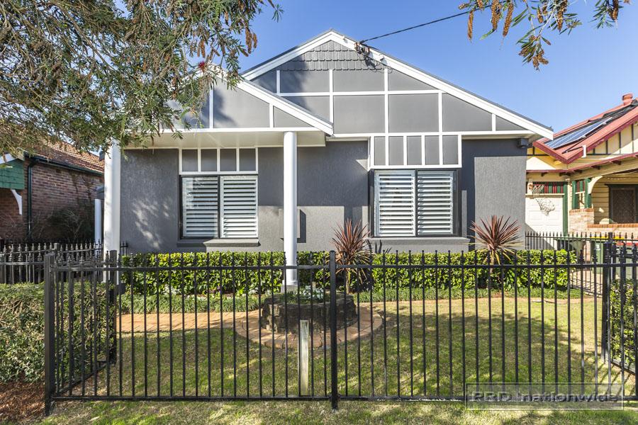 245 Lawson Street, Hamilton South NSW 2303, Image 0