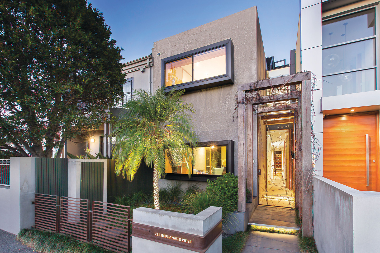 222 Esplanade West, Port Melbourne VIC 3207, Image 0