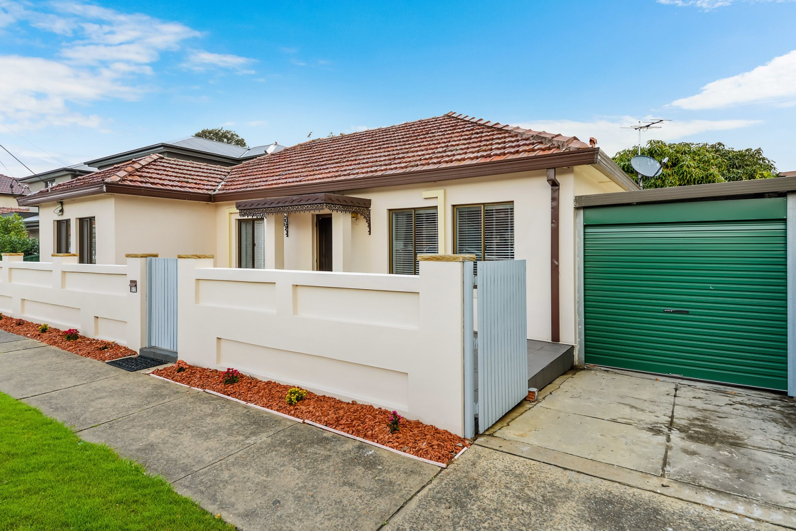 96 Wentworth Ave, Pagewood NSW 2035, Image 0