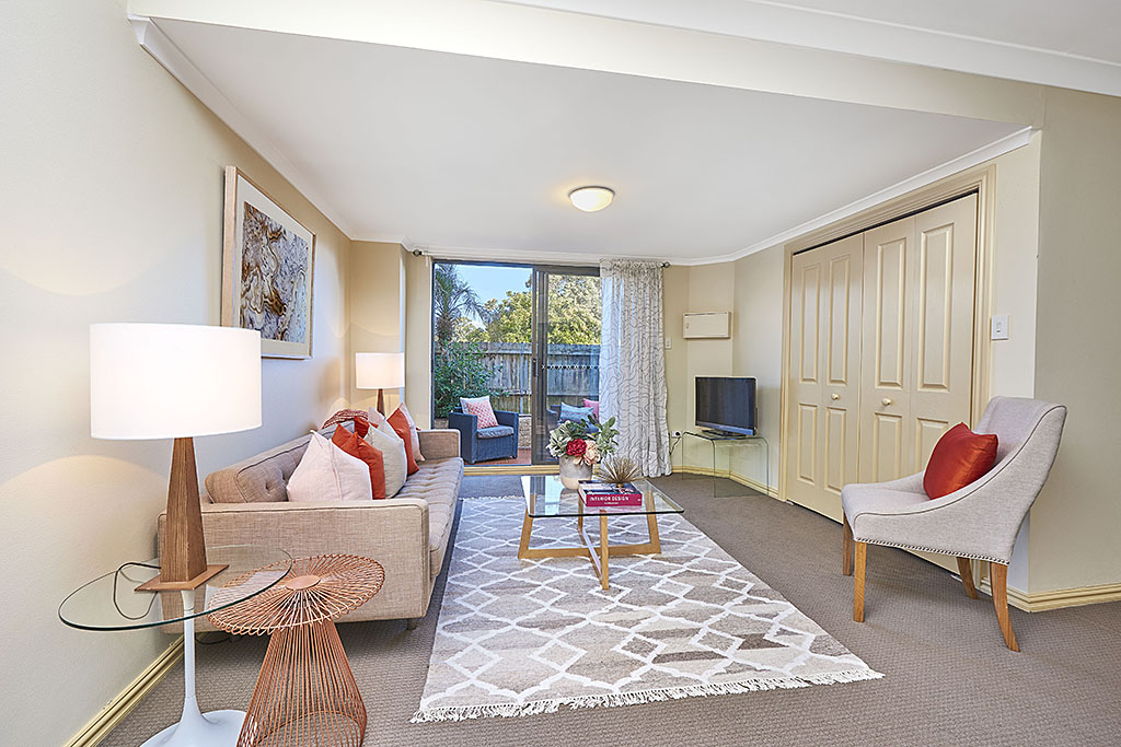 4/91 Smith Street, Summer Hill NSW 2130, Image 0