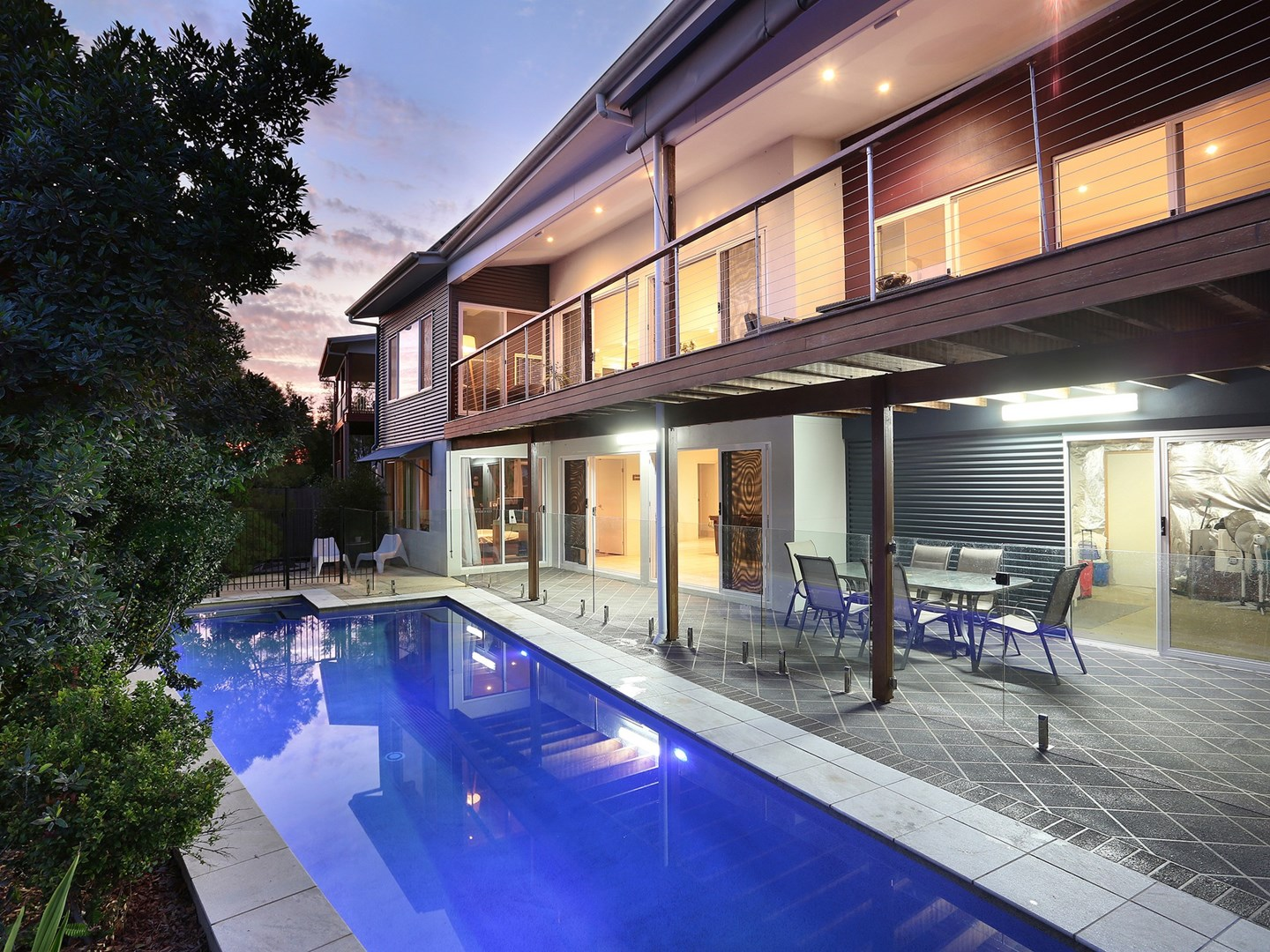 96 Macquarie Way, Drewvale QLD 4116, Image 0