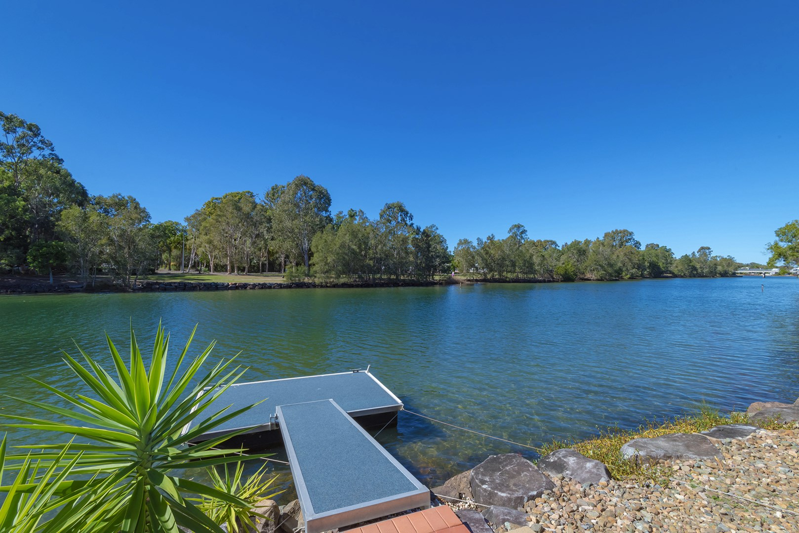 14/Spinifix Place, Twin Waters QLD 4564, Image 0