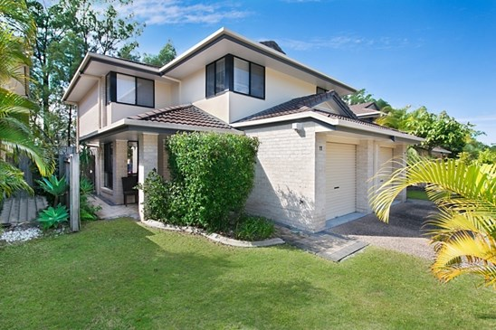 Offers Over $319,000 (under offer)