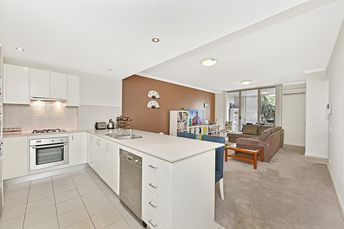 217/21 Hill Road, Wentworth Point NSW 2127, Image 0