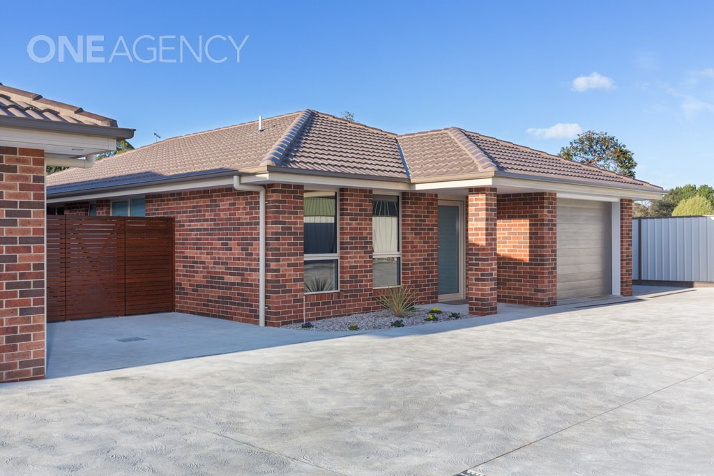 1/82A Main Road, Exeter TAS 7275, Image 0