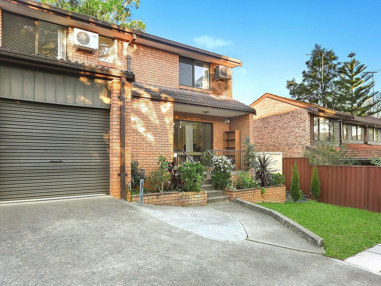 8/140 Greenacre Road, Greenacre NSW 2190, Image 0