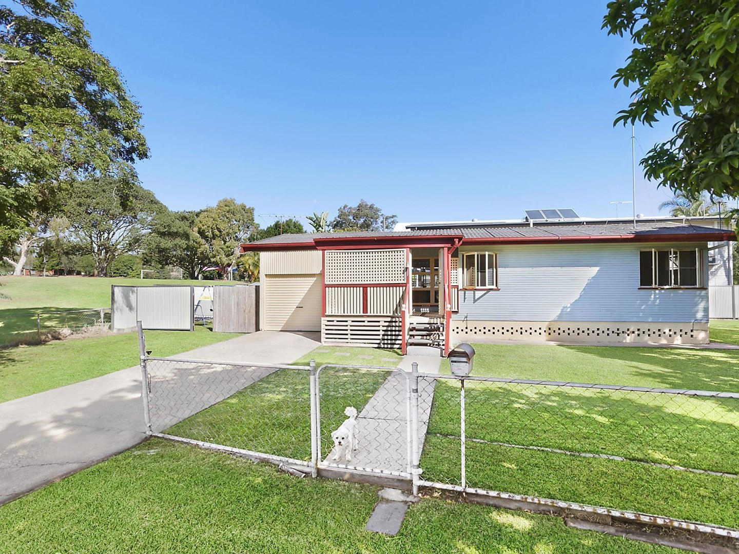 2 Asquith Street, Morningside QLD 4170, Image 0
