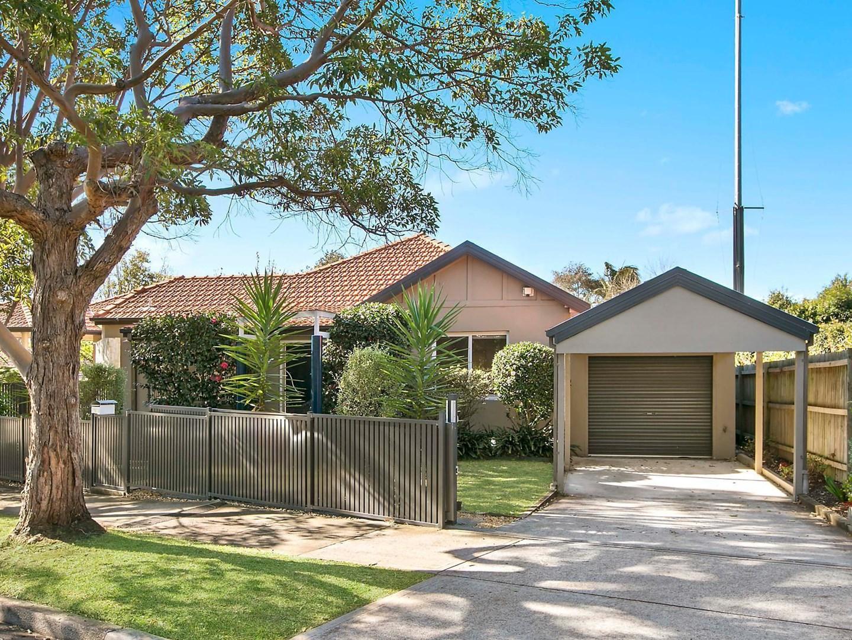 1 Francis Street, Naremburn NSW 2065, Image 0