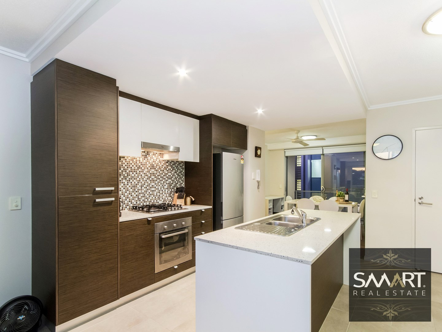 6C/154 Musgrave Avenue, Southport QLD 4215, Image 0