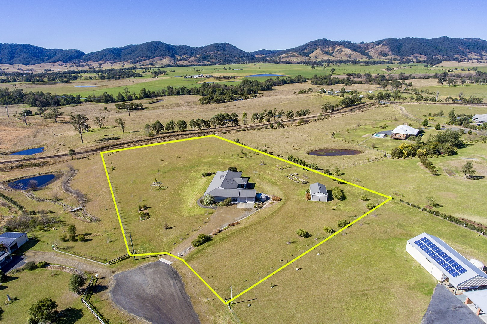 6 Forbesdale Close, Gloucester NSW 2422, Image 0