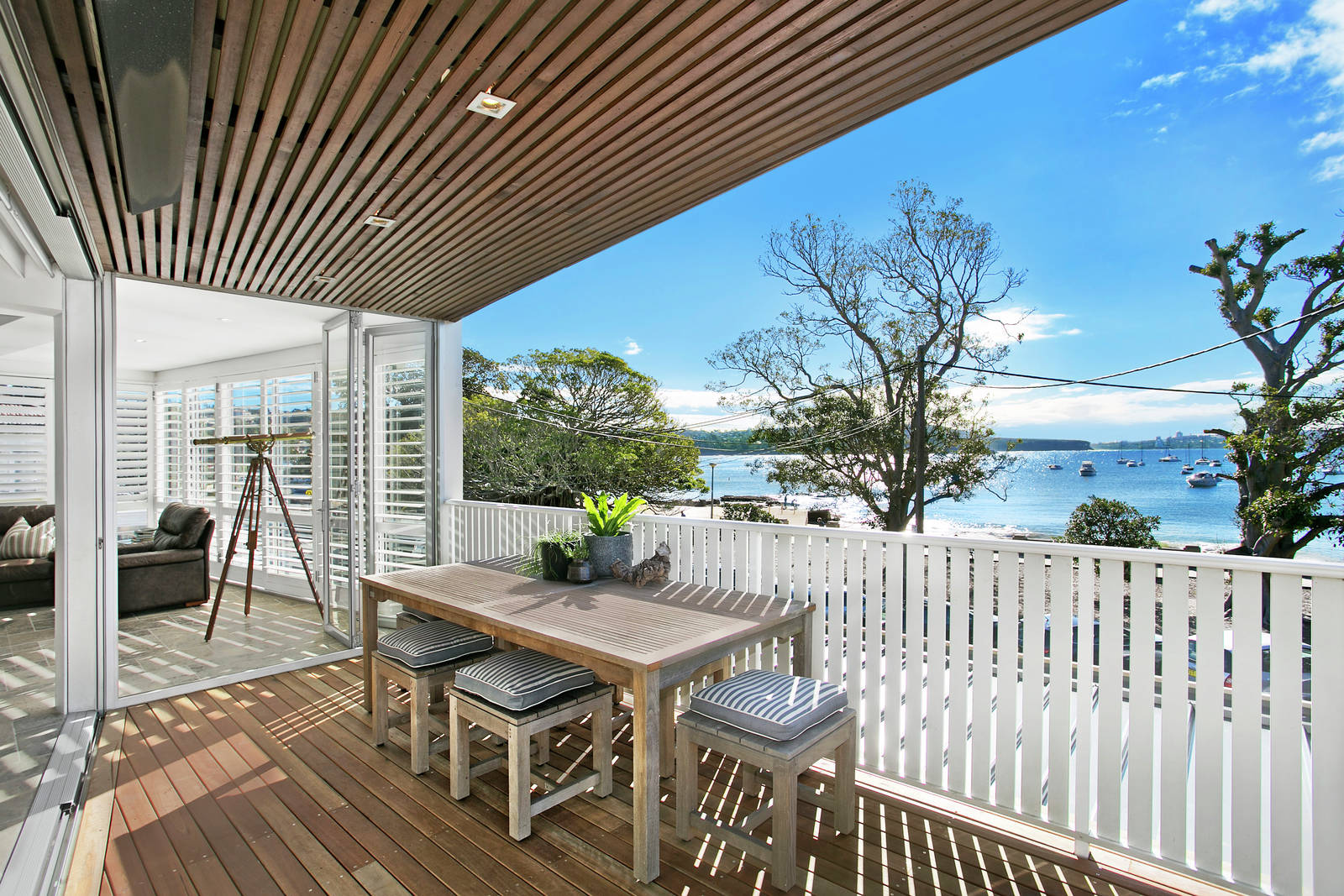5/7 The Esplanade, Mosman NSW 2088, Image 0