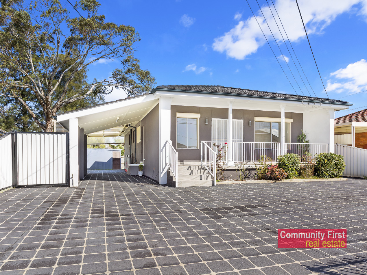 8A Woodlands Road, Liverpool NSW 2170, Image 0
