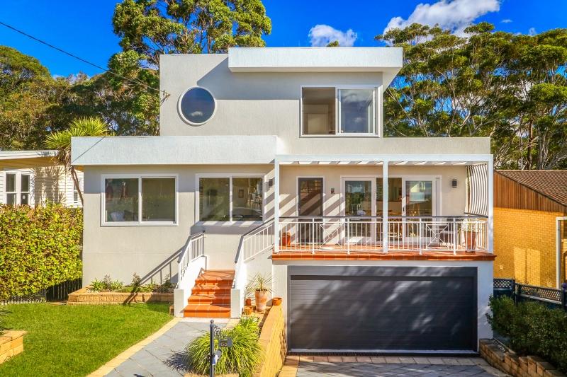 65 Barnhill Road, Terrigal NSW 2260, Image 0