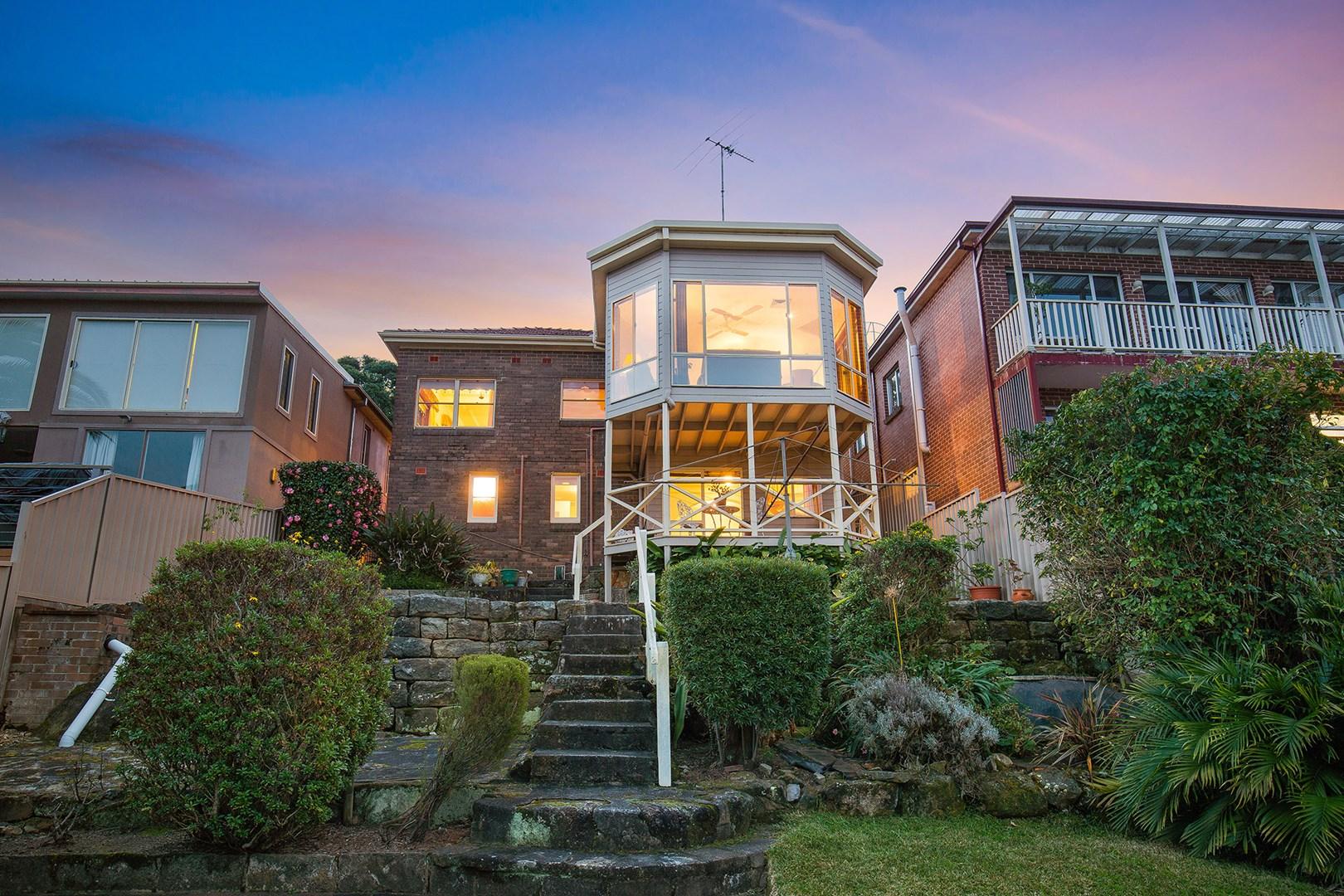 32 Richard Avenue, Earlwood NSW 2206, Image 0