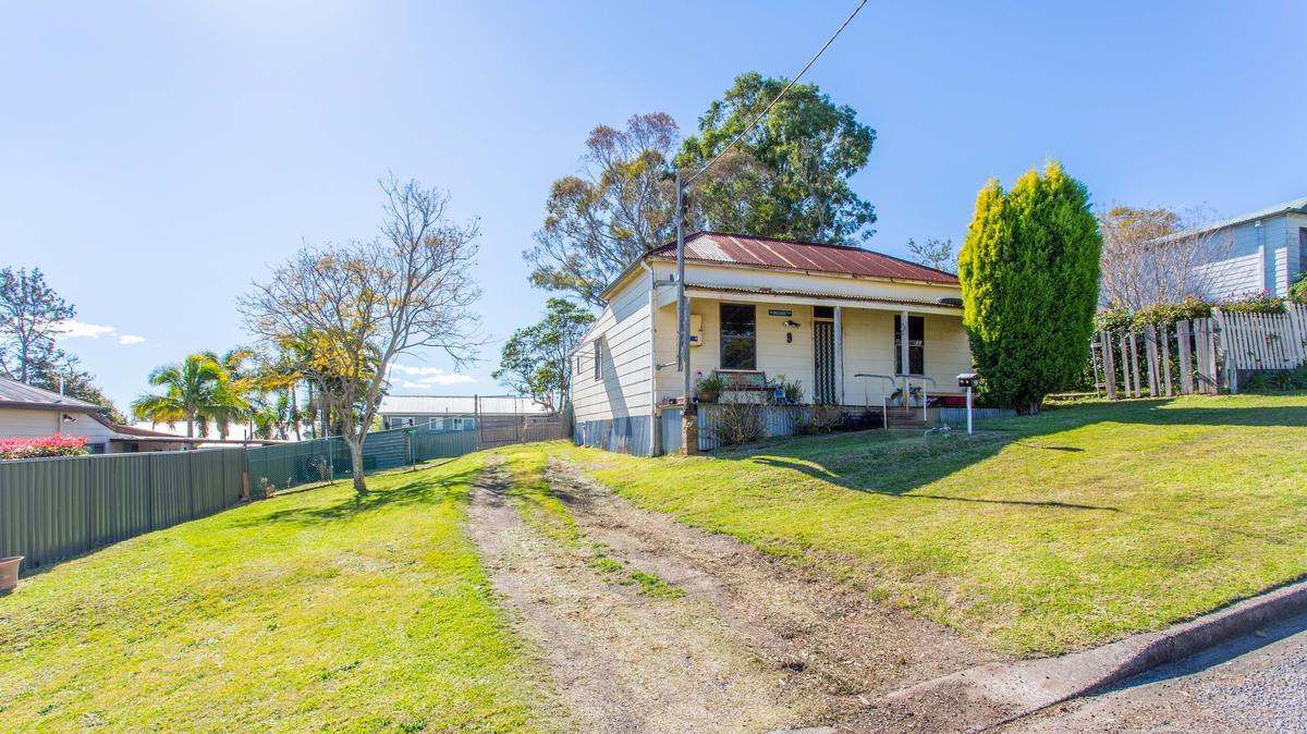 9 Fifth Street, Boolaroo NSW 2284, Image 0