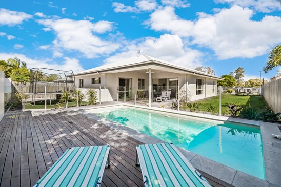 OFFERS OVER $640,000